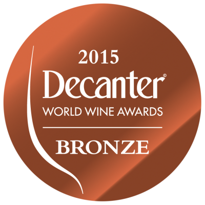 Decanter_bronze_2015
