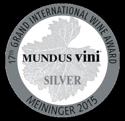 MundusVini_2015_en_s