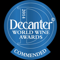 decanter-2014-comi