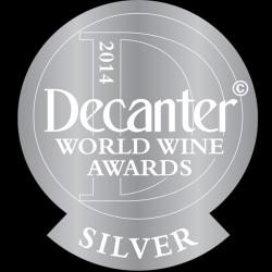 decanter-2014-silver