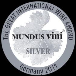 oceneni-mundus-2011