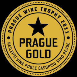 prague_wine_trophy_2011