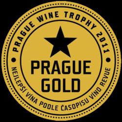 prague_wine_trophy_2011