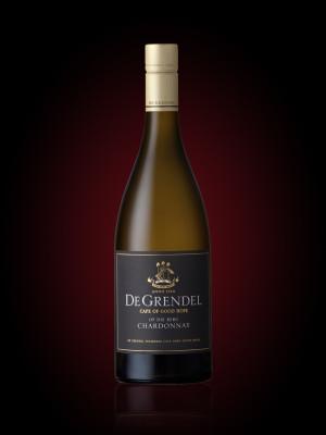 web_DG_Chardonnay