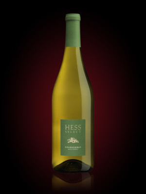 web_Hess_Chardonnay