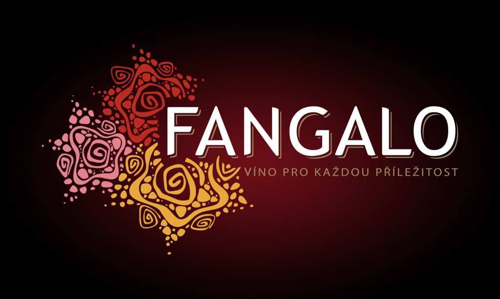 Fangalo logo