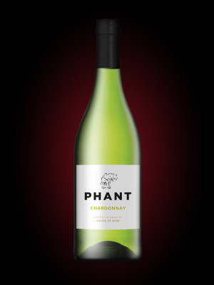 PH Chardonnay new
