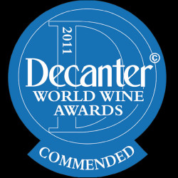 oceneni-decanter-2011
