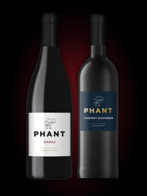 PH Shiraz&Cabernet new