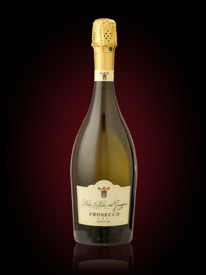 web_Prosecco_Spurmante